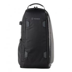 Tenba Solstice 10L sling bag zwart