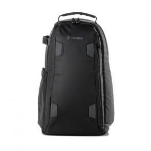 Tenba Solstice 7L sling bag zwart