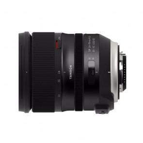 Tamron AF SP 24-70mm f/2.8 Di VC USD G2 Nikon objectief