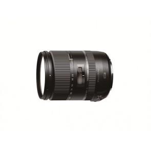 Tamron 28-300mm f/3.5-5.6 Di VC PZD Canon