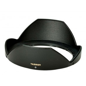Tamron zonnekap A14 voor 16-300 lens