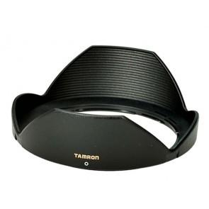 Tamron zonnekap B008 voor 18-270 PZD en 18-250 lens