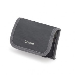 Tenba Reload Battery Pouch 2