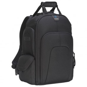 Tenba Roadie Hdslr Video Backpack