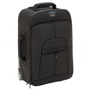 Tenba Roadie Rolling Case Large