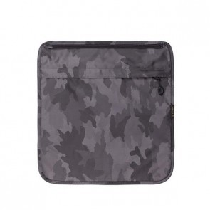 Tenba Switch Cover 10 Black Gray Camouflage