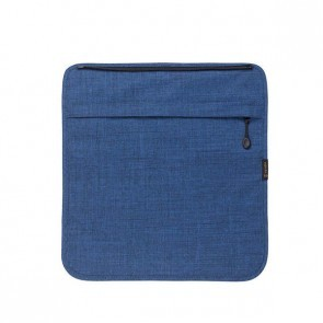 Tenba Switch Cover 10 Blue Melange