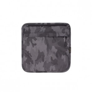 Tenba Switch Cover 7 Black Gray Camouflage