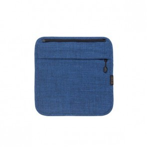 Tenba Switch Cover 7 Blue Melange