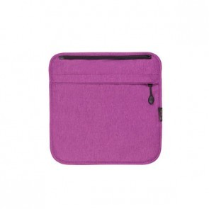 Tenba Switch Cover 7 Pink Melange