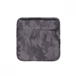 Tenba Switch Cover 8 Black Gray Camouflage