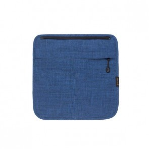 Tenba Switch Cover 8 Blue Melange