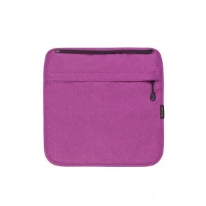 Tenba Switch Cover 8 Pink Melange