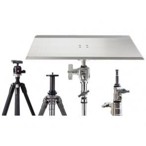 Aero Macbook Pro Tafel