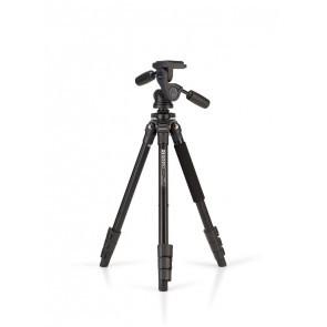 Benro iStudio statief kit inclusief videokop - TIS28AIHD2