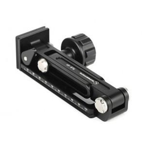 Sunwayfoto TLS-01 Lens Support