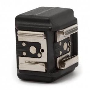 Triggertrap Flitsadapter Voor Camera Flitsers