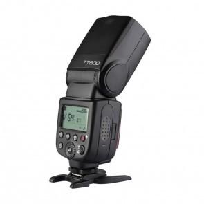 Godox Speedlite TT600 voor Sony