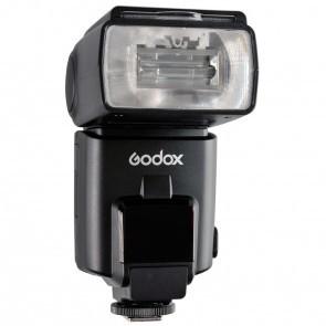 Godox Speedlite TT680C voor Canon - Beschadigde verpakking.