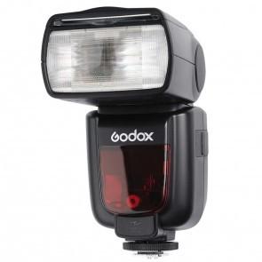Godox Speedlite TT685 voor Nikon