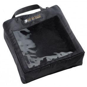 Tetherpro Cable Organization Case Large