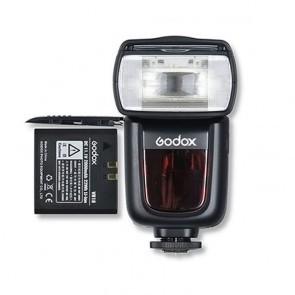 Godox V860c Kit Voor Canon