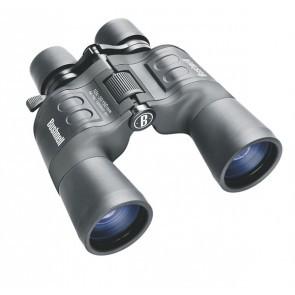 Bushnell Vari Zoom 10 30x50