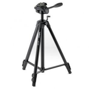Velbon Ex 630 Camera Statief