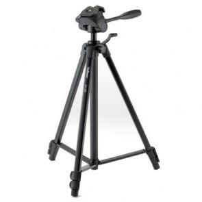 Velbon Ex 430 Camera Statief