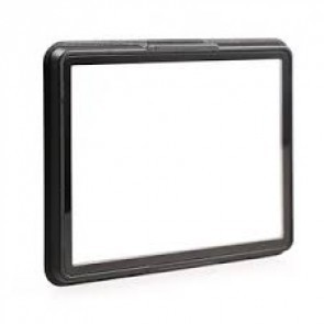 GGS LCD viewfinder frame 3 Inch