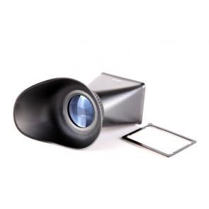 LCD Viewfinder V4 Sony Nex 3 Nex 5