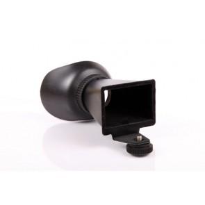 LCD Viewfinder V3  Canon 60D, 70D, 600D, 650D