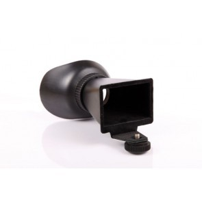 LCD Viewfinder V4B Sony Nex