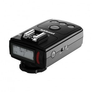 Hahnel Viper TTL Transmitter Canon