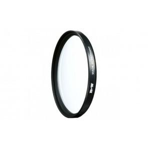B+W Close Up Voorzetlens +2 40.5mm