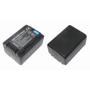 Panasonic Vbk180 Compatible Accu