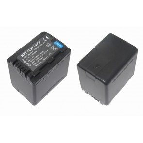 Panasonic VBK360 Compatible Accu