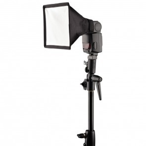 Westcott Pocketbox Mini Flash Softbox