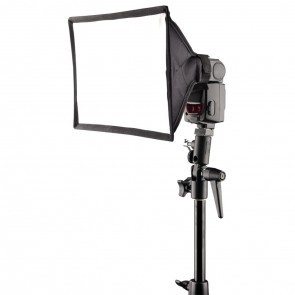 Westcott Pocketbox Max Flash Softbox