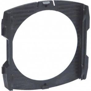 Filterhouder Cokin P Style - groothoek