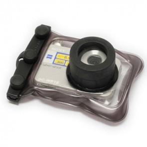 Waterdichte Onderwaterhoes Wp400