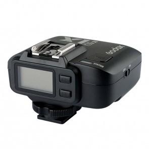 Godox X1 receiver (ontvanger) voor Canon