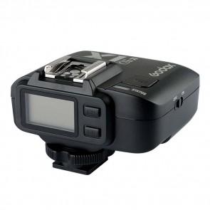 Godox X1 receiver (ontvanger) voor Fuji