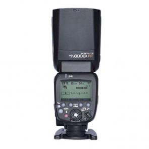 Yongnuo YN600EX-RT Speedlight Flitser voor Canon