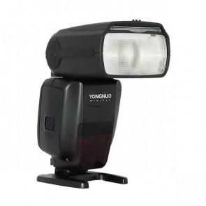 Yongnuo YN600EX-RT II Speedlight flitser voor Canon