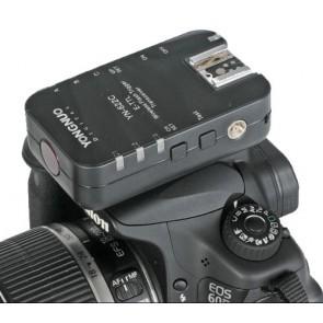 Losse Yongnuo YN-622n draadloze I-TTL transceiver voor Nikon