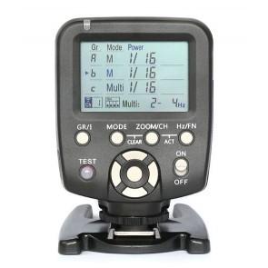Yongnuo YN560 TX LCD Trigger Voor Canon