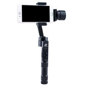 Zhiyun Z1-SmoothC Gimbal voor Smartphones