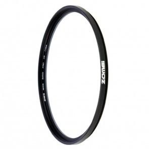 Zomei UV-Slim fliter 58mm