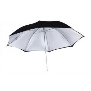 Paraplu Zilver Pro 80cm